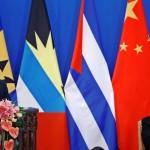 China va investi 250 de miliarde de dolari în America Latină