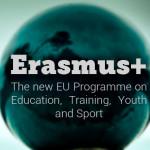 Peste 54 mil euro, nerambursabili, pentru programe de educatie a tineretului