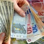 Pana pe 10.02.2015 puteti imbunatati 4 ghiduri pe fonduri europene