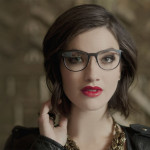 Google opreşte vânzarea ochelarilor Google Glass