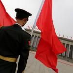 China dezvăluie noi măsuri de stimulare a economiei