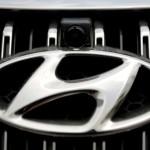 Hyundai Motor construieşte două fabrici în China