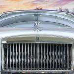 Rolls-Royce înregistrează vânzări record