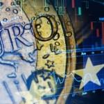 Bani de bani, 315 mld euro in ofensiva investitiilor in care suntem si noi, Romania