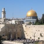 Israel-ul vrea muncitori din Romania
