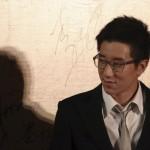 China arestează 60.000 de persoane