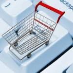 Strict romanesc: ANAF amina pentru 2017 conectarea caselor de marcat ale comerciantilor la un server special