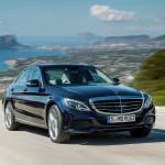 Daimler recheamă 114.000 de autovehicule
