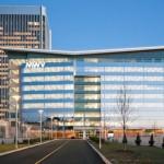 O noua companie de ambalaje în valoare de 16 miliarde dolari