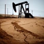 Petrolul Brent scade sub 48 dolari pe baril