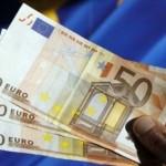 Imbunatatirea accesului la fonduri europene prin ACTIONWEB