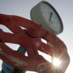 Ucraina trece pe gaz european pe fondul litigiilor cu Rusia