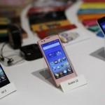 Veniturile Xiaomi s-au dublat în 2014, la 12 miliarde de dolari