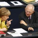 Guvernul german încrezător că Grecia va menține reformele