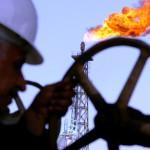 Rusia produce mai mult petrol