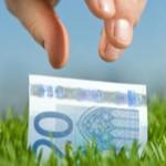 Sunt 8 miliarde de euro, nerambursabili, pentru dezvoltare rurala pe 2014-2020