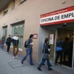 Rata șomajului din zona euro se menţine la 11,5%