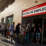 Șomajul global va atinge 212 milioane până în 2019