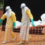 Ebola, Crimeea, Ucraina, Cuba, repere simbol ale lui 2014 global