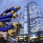 Excedentul comercial din zona euro pentru decembrie mai mare decât se aştepta