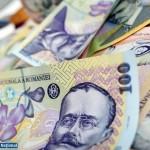 Beneficiarii proiectelor cu fonduri UE, pot folosi 100 mil lei ca si garantii de stat