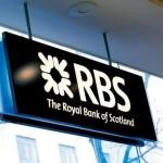 RBS raportează 3,5 miliarde de lire sterline pierdere pentru 2014