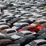 BMW și VW vor să creeze mii de joburi