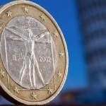 Italia vede creștere economică