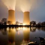 Acțiunile de la EON și RWE în coborâre