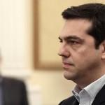 Tsipras nu sperie piețele Europei