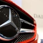 Daimler depășește așteptările