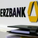 Commerzbank depășește toate așteptările