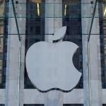 Apple dezvoltă iCar cu nume de cod Titan
