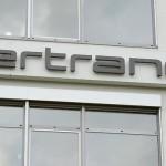Acțiunile Bertrandt sărbătoresc creșterea pe MDax