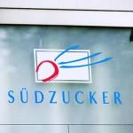 Acțiunile Sudzucker înregistrează profit fabulos