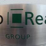 Hypo Real Estate, bancă specializată în finanțarea de imobile comerciale, s-ar vinde