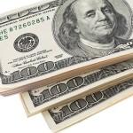 Crește datoria globală