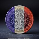 Franța primește mai mult timp