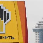 Rusia se pregătește pentru recesiune