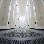 Apple planifică un nou centru de date