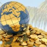 Romania devine paradis fiscal prin propunerile de reducere a taxelor?