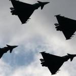 Va construi Airbus avioane de luptă pentru Coreea de Sud?