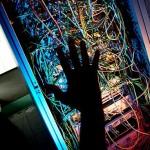 Fiecare a treia firmă atacată digital