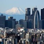 Japonia iese din recesiune