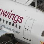 900 de zboruri afectate de grevă