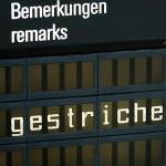 Lufthansa taie dividendele