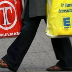 Germania nu se joaca cu legea concurentei indiferent de cumparator