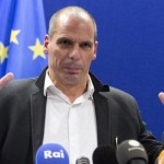 Grecia câştigă timp suplimentar pentru planul de salvare