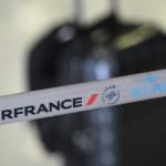 Profiturile Air France afectate de grevă