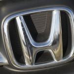 Honda reduce prognoza anuală de profit